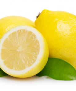 comprar limones en mallorca